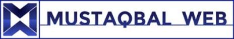future_logo